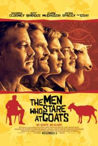 men-who-stare-at-goats-poster