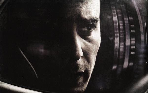 Review: moon, 2009, dir. duncan jones