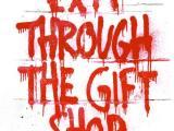 Review: Exit Through the Gift Shop, 2010, dir.Banksy