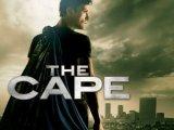 From the Cinema to the Sofa: The Cape (ep. 1.1/1.2)