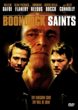 Movies That Matter: The Boondock Saints