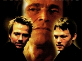 Movies That Matter: The BoondockSaints