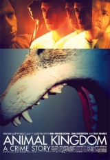 Review: Animal Kingdom, 2010, DavidMichôd