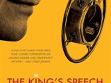 Review: The King's Speech, 2010, Tom Hooper