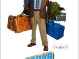 Review: Cedar Rapids, 2011, dir. MiguelArteta