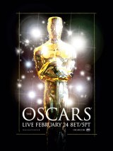 …And the Nominees Are: Oscar Follow-Up
