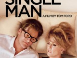 Review: A Single Man, 2009, dir. Tom Ford