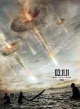 Review: Battle: Los Angeles, 2011, dir. JonathanLiebesman