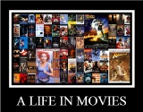 A Life In Movies Blogathon