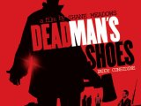 Review: The Dead Man's Shoes, 2004, dir. Shane Meadows