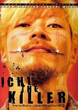 Movies That Matter: Ichi theKiller