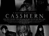 Review: Casshern, 2004, KazuakiKiriya