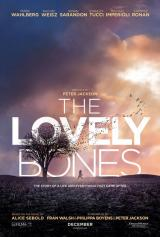 Review: The Lovely Bones, 2009, dir. Peter Jackson