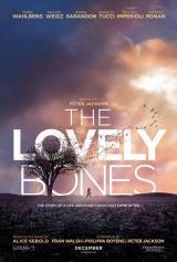 Review: The Lovely Bones, 2009, dir. PeterJackson