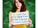 Review: Easy A, 2010, dir. Will Gluck