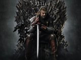 TV Review: Game of Thrones, Episodes 4-5