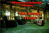 Groovers and Mobsters Presents: The Buddy Flick