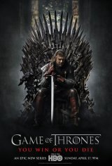 TV Review: Game of Thrones, episodes 9 &10