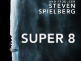 Review: Super 8, 2011, dir. J.J. Abrams