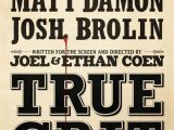Review: True Grit, 2010, dir. the Coen Brothers