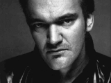 QT, Je T'aime: My Love/Hate Relationship WithTarantino