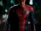 Due Respect and the Spider-ManReboot