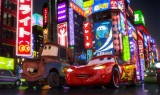 The Sky is Falling: Cars 2 and the Pixar Backlash