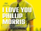 Review: I Love You Phillip Morris, 2010, dir. Glenn Ficarra & John Requa
