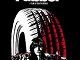 Review: Rubber, 2011, dir. QuentinDupieux