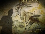 Review: Cave of Forgotten Dreams, 2011, dir. Werner Herzog