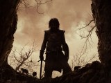 Review: Black Death, 2011, dir. Christopher Smith