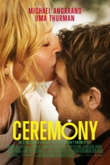 Review: Ceremony, 2011, dir. Max Winkler