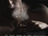 Review: Hunger, 2008, dir. SteveMcQueen
