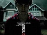 Review: Insidious, 2011, dir. JamesWan