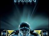 Review: Tron Legacy, 2010, dir. JosephKosinski