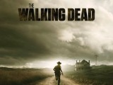 TV Review: The Walking Dead, 2.1 & 2.2: What Lies Ahead/Bloodletting
