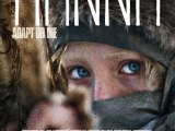 Review: Hanna, 2011, dir. Joe Wright