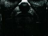 All Hail the Giant Buddah Head: PrometheusReactions