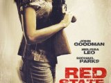 Review: Red State, 2011, dir. Kevin Smith