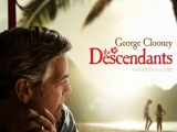 Review: The Descendants, 2011, dir. Alexander Payne