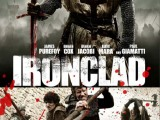 Review: Ironclad, 2011, dir. Jonathan English