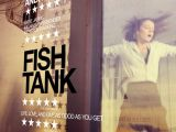 Review: Fish Tank, 2009, dir. AndreaArnold