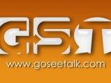 GST: Year-End Wrap-Ups