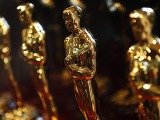 Golden Statues and Outrage: The Oscar Nominations