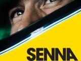 Review: Senna, 2011, dir. AsifKapadia