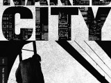 The Criterion Files: Drunken Angel/The Naked City