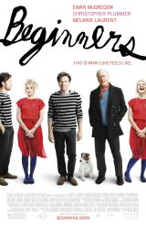 Review: Beginners, 2011, dir. Mike Mills