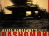 The Criterion Files: La Commare Secca/Rashomon
