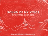 "Be Thorough With the Soap: The First 12 Minutes of ""Sound of My Voice"""