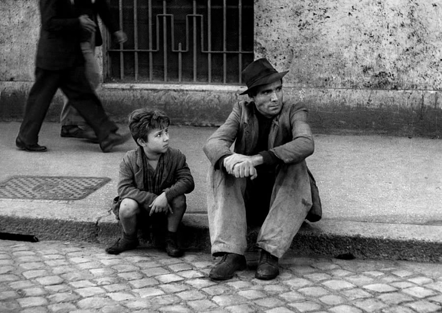 http://agcrump.files.wordpress.com/2012/03/bicycle-thieves-image.jpg